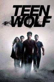 Teen Wolf 2 Burning Series Serien Online Sehen